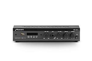 Amplificador Frahm SLIM 800 APP