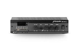 Amplificador Frahm SLIM 1800 APP