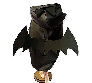 Fantasia de Morcego