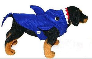 Fantasia de Tubarão