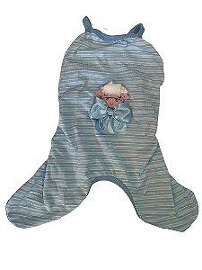 Pijama Ovelha