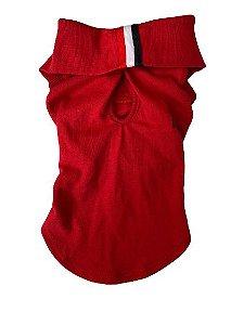 Camisa Polo Malloo