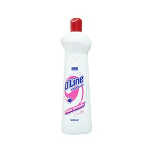 MULTI USO CHANTYLI 500ML