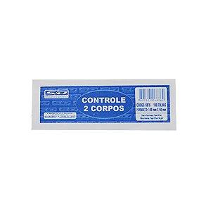 CONTROLE 2 CORPOS 100F