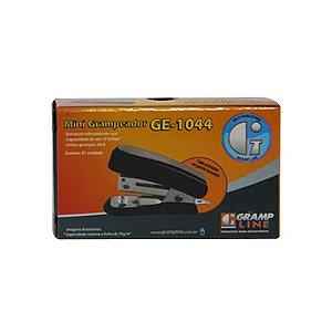 MINI GRAMPEADOR GE-1045