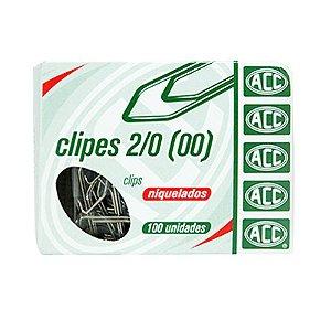 CLIPE 2/0