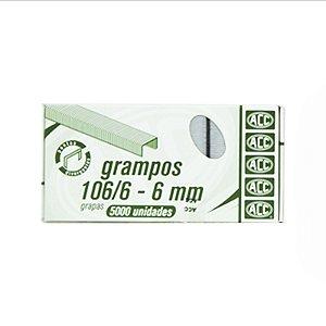 GRAMPO 106/6 ACC