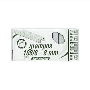 GRAMPO 106/8 ACC