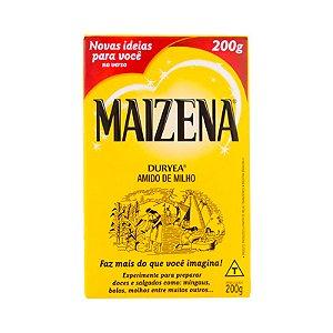 MAIZENA AMIDO MILHO DURYEA 200G