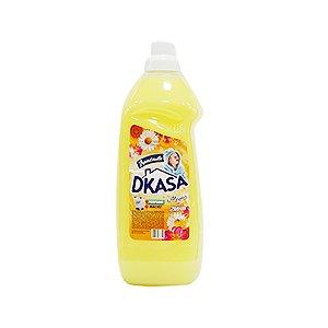 AMACIANTE DKASA ALEGRIA 2L