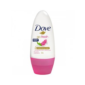 DOVE DEO ROLLON ROMA E VERBENA 50ML