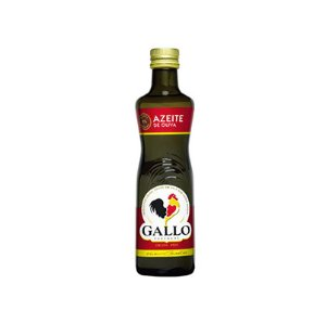 AZEITE OLIVA 250ML GALLO VD