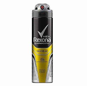 REXONA DEO AER. AP.V8 90G