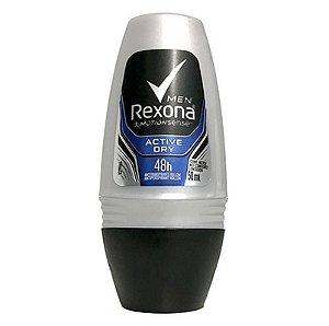 REXONA DEO ROLLON AP ACTIVE  50G