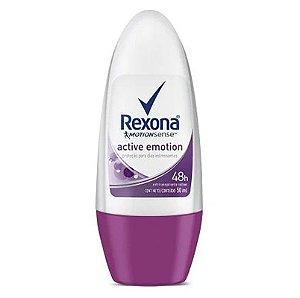 REXONA DEO ROLLON EMOTION 50G
