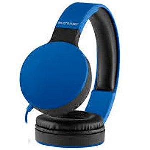 HEARDPHONE NEW FUN WIRED AZUL