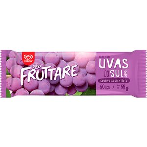 FRUTTARE PALITO UVA
