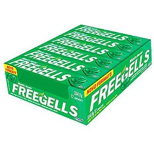 DROPS FREEGELLS MENTA