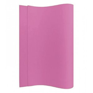PAPEL COLOR SET 48X66CM ROSA