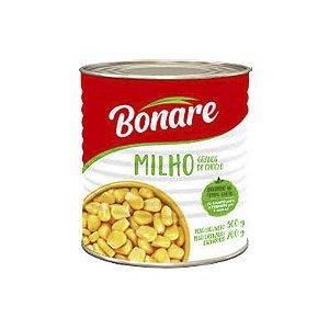 MILHO VERDE 170G BONARE LT