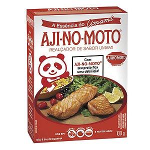 AJI-NO-MOTO REFIL 100G