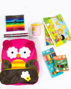 KIT COLOR INFANTIL 2