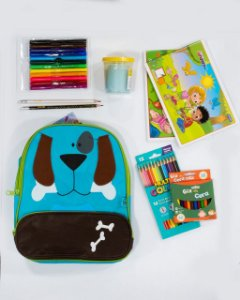 KIT COLOR INFANTIL 1