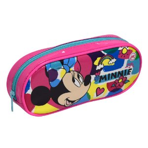 ESTOJO MINNIE DAC