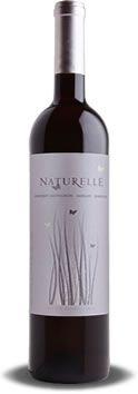 Naturelle Tinto Suave - 750ml