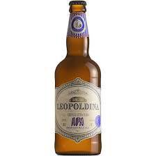 Leopoldina APA 500ml