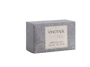 Vinotage Sabonete Blanc De Noir 180g