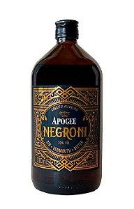 Negroni Apoge 1L