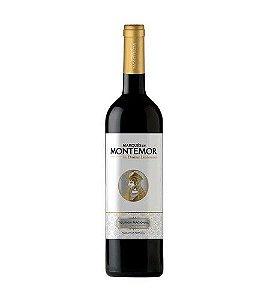 Marquês De Montemor Touriga Nacional - 750ml
