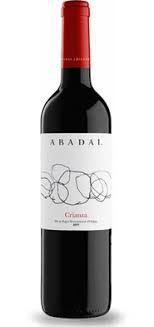 Abadal Crianza (2016) - 750ml