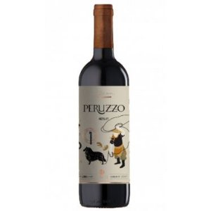 Peruzzo Merlot - 750ml
