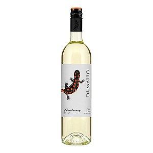 Di Mallo Chardonnay - 750ml