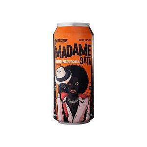 Ignorus Madame Satã 473ml