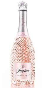 Freixenet Italian Rosé 750ml