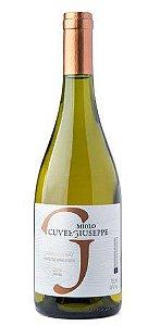 Miolo Cuvée Giuseppe Chardonnay 750ml