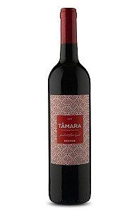 Tâmara Red Wine tejo 750ml