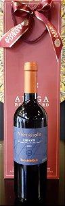 Vernaiolo Chianti (p/presente)750ml