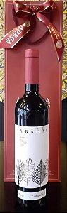 Abadal Franc (p/presente)750ml