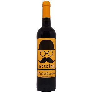 Artolas Tinto 750ml