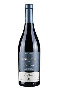 Luigi Bosca Grand Pinot Noir 750ml