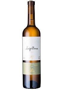 Luigi Bosca Gala 3 Viognier, Chardonnay, Riesling 750ml