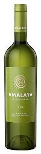 Amalaya  Torrontés - Riesling 750ml
