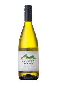 Painter Bridge chardonnay 750ml