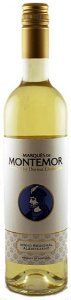 Marquês De Montemor Branco  750ml