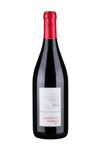 Quinta Do Correio Tinto 750ml