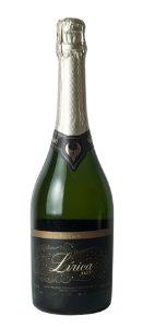 Hermann Lírica  Brut 750ml